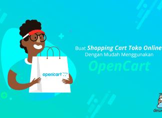 dewaweb-blog-buat-shopping-cart-toko-online-dengan-mudah-menggunakan-opencart