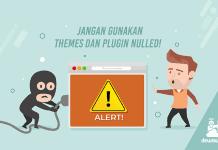 dewaweb-blog-jangan-gunakan-themes-dan-pluggin-nulled