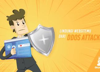 dewaweb-blog-lindungi-websitemu-dari-ddos-attack