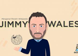 dewaweb-blog-mengenal-pendiri-wikipedia-jimmy-wales