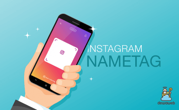 dewaweb-blog-nametag-instagram-cara