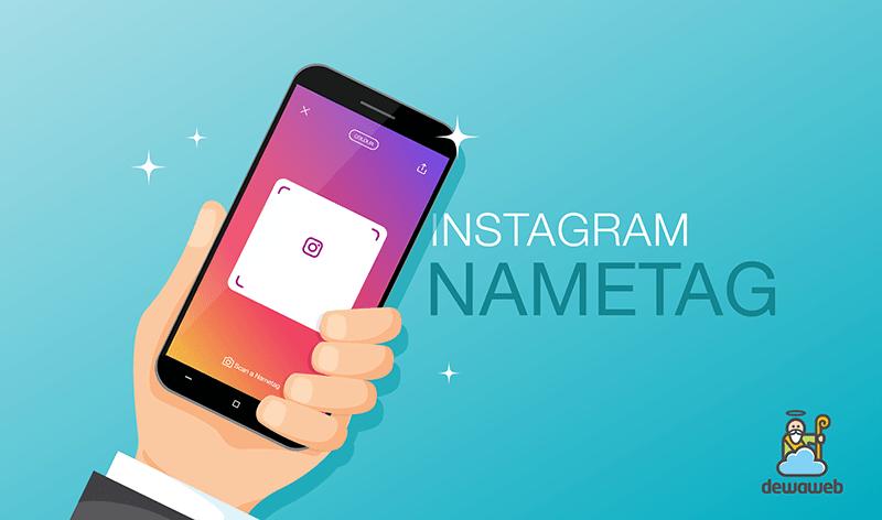 dewaweb-blog-nametag-instagram-cara