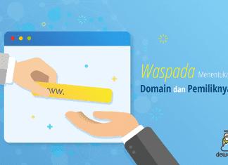 dewaweb-blog-waspada-menentukan-domain-dan-pemiliknya
