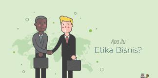 dewaweb-blog-apa-itu-etika-bisnis_