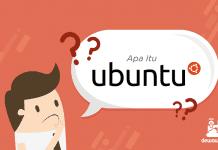 dewaweb-blog-apa-itu-ubuntu