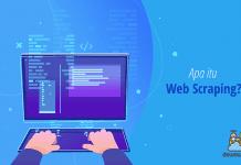dewaweb-blog-apa-itu-web-scraping