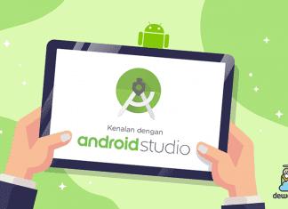 dewaweb-blog-kenalan-dengan-android-studio-cara download-cara install