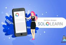 dewaweb-blog-kenalan-dengan-sololearn