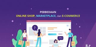 dewaweb-blog-perbedaan-onlineshop-marketplace-ecommerce