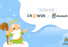 dewaweb-blog-success-story-crowde-dewaweb