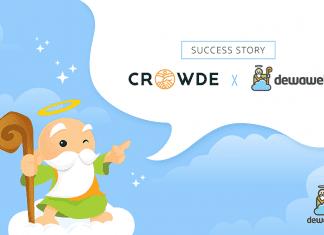 dewaweb-blog-success-story-crowde-dewaweb