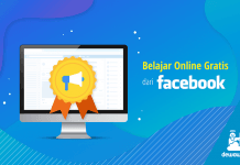 dewaweb facebook blueprint belajar online gratis digital marketing facebook ads