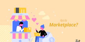 dewaweb-blog-apa-itu-marketplace