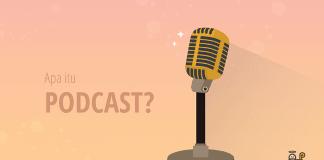 dewaweb-blog-apa-itu-podcast