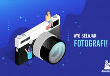 dewaweb-blog-ayo-belajar-fotografi