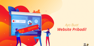 dewaweb-blog-ayo-buat-website-pribadi