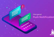 dewaweb-blog-mengenal-push-notification