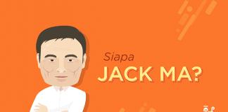 dewaweb-blog-siapa-jack-ma