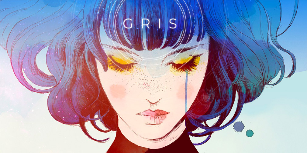 Gris Game Android