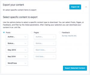 begini-cara-import-dan-export-wordpress