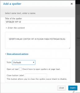 begini-cara-membuat-spoiler-di-wordpress