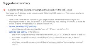 eliminate-render-blocking-javascript-dan-css