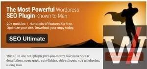 plugin-sitemap-terbaik-wordpress