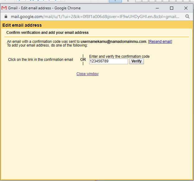 email domain sendiri gmail8