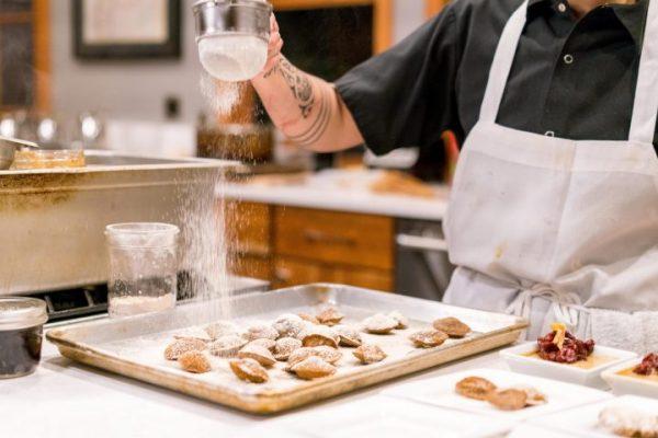 peluang bisnis rumahan kuliner