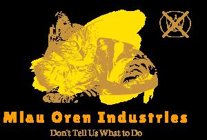 Contoh buat logo gratis dari LogoMakr