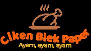 contoh buat curve logo di free logo design