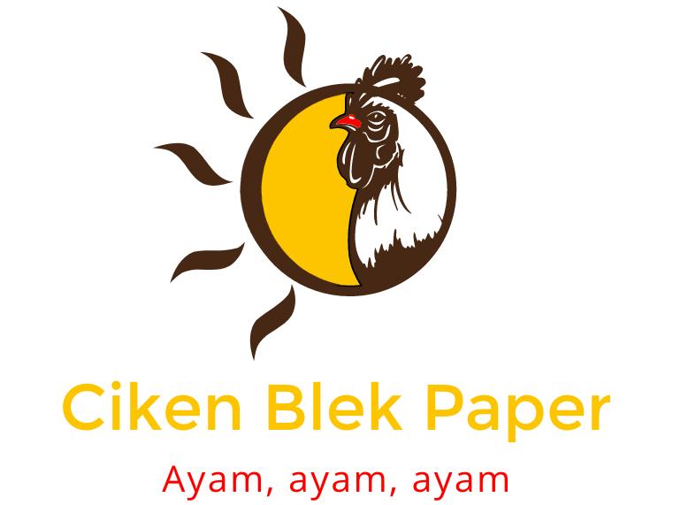 contoh hasil desain buat logo online graphic springs