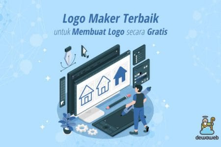 logo maker online gratis