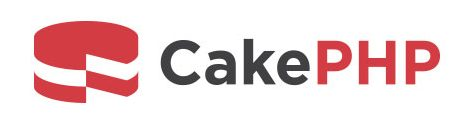 logo cakephp