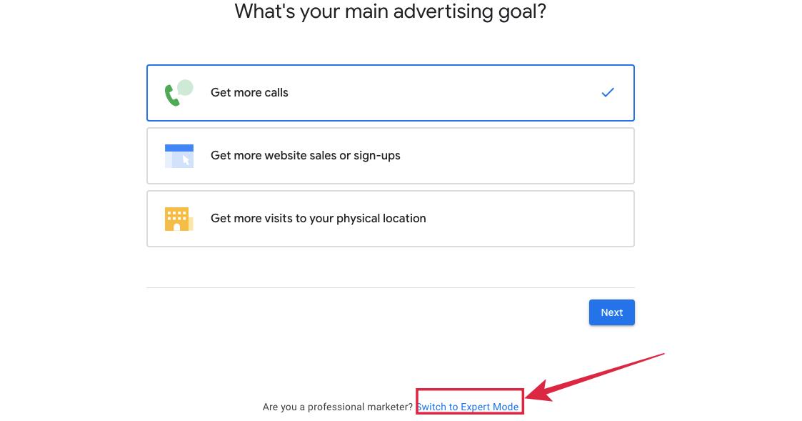 Panduan Lengkap Cara Membuat Iklan Di Google Tutorial Untuk Pemula