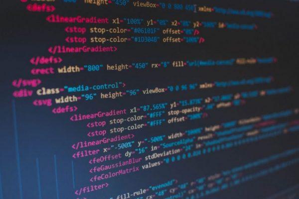 Programmer adalah