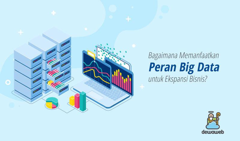 big data bisnis featured image